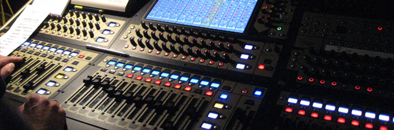 KUMAR SOUND EQUIPMENTS